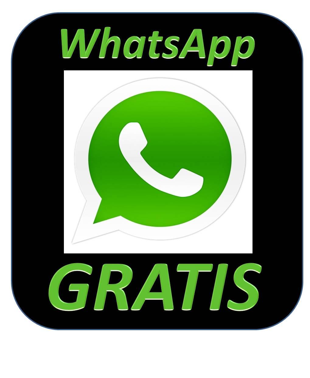 Come spiare conversazioni WhatsApp senza telefono vittima ...